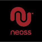 logo_neoss